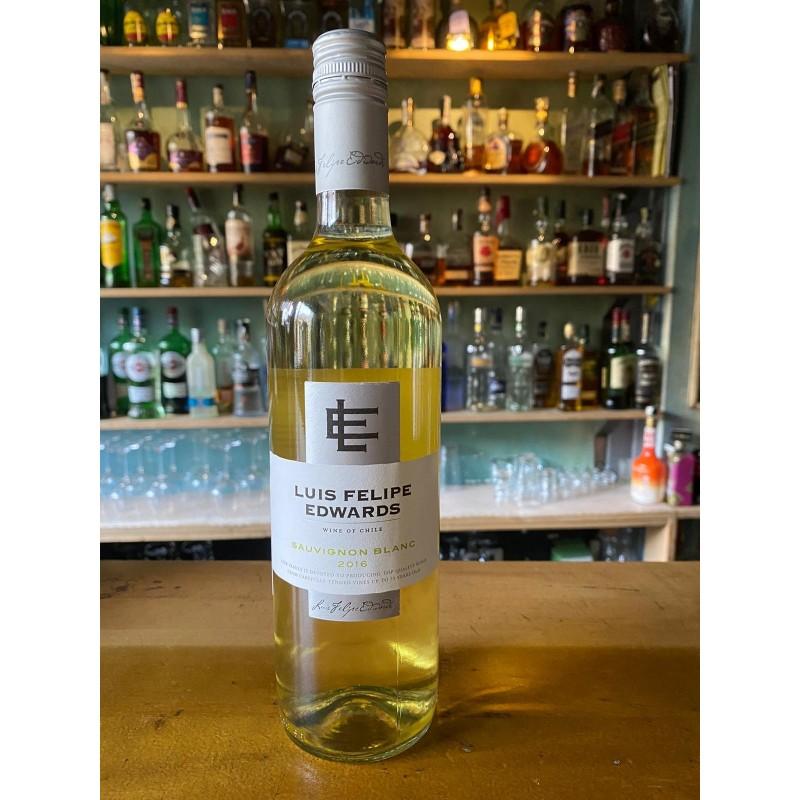 LFE Classic Sauvignon Blanc...