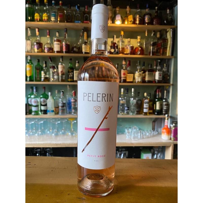 Pelerin Petit (750 ml)