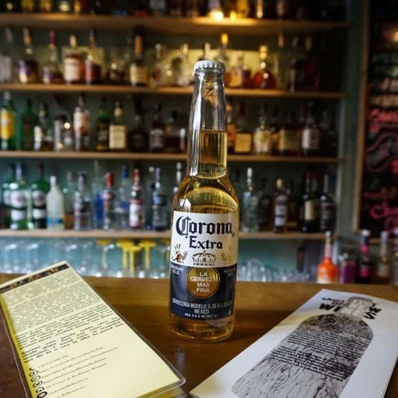 Corona (355 ml)