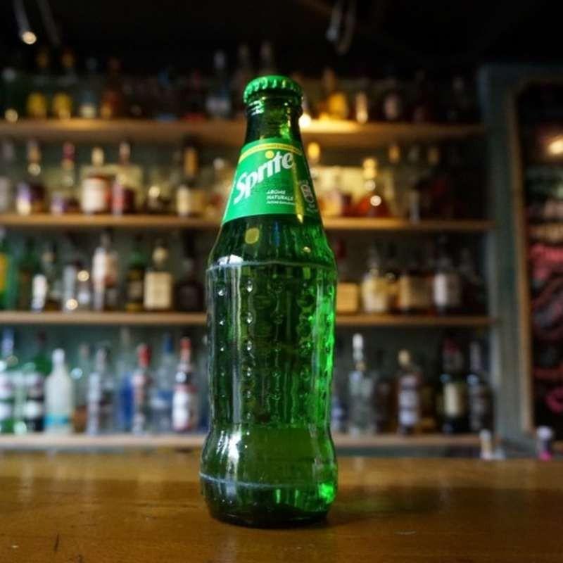 Sprite (250 ml)